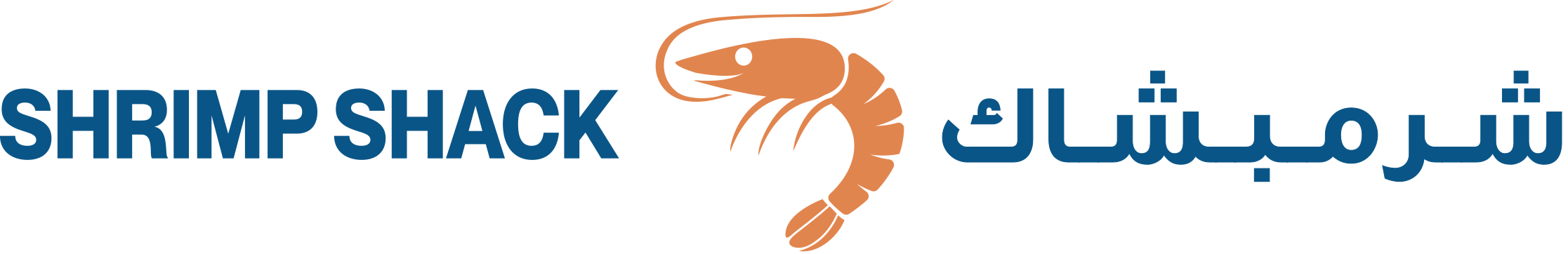 Shrimp Shack Logo